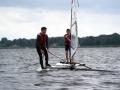 oboz-windsurfingowy-Dziwnowek_2012_2T_(89)