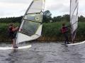 oboz-windsurfingowy-Dziwnowek_2012_2T_(90)