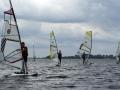 oboz-windsurfingowy-Dziwnowek_2012_2T_(91)