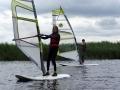 oboz-windsurfingowy-Dziwnowek_2012_2T_(92)