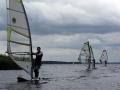 oboz-windsurfingowy-Dziwnowek_2012_2T_(93)