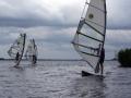 oboz-windsurfingowy-Dziwnowek_2012_2T_(94)