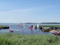 oboz-windsurfingowy-Dziwnowek_2012_3T (1)