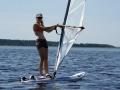 oboz-windsurfingowy-Dziwnowek_2012_3T (100)