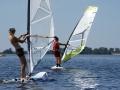 oboz-windsurfingowy-Dziwnowek_2012_3T (101)
