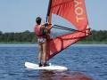 oboz-windsurfingowy-Dziwnowek_2012_3T (102)