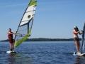 oboz-windsurfingowy-Dziwnowek_2012_3T (103)