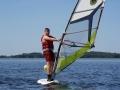 oboz-windsurfingowy-Dziwnowek_2012_3T (104)