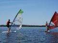 oboz-windsurfingowy-Dziwnowek_2012_3T (105)