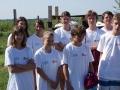 oboz-windsurfingowy-Dziwnowek_2012_3T (106)