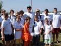 oboz-windsurfingowy-Dziwnowek_2012_3T (107)