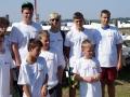 oboz-windsurfingowy-Dziwnowek_2012_3T (108)