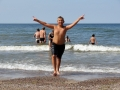 oboz-windsurfingowy-Dziwnowek_2012_3T (11)