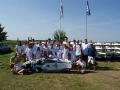 oboz-windsurfingowy-Dziwnowek_2012_3T (110)