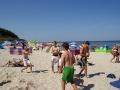 oboz-windsurfingowy-Dziwnowek_2012_3T (111)
