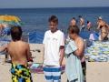oboz-windsurfingowy-Dziwnowek_2012_3T (112)