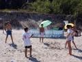 oboz-windsurfingowy-Dziwnowek_2012_3T (113)