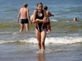 oboz-windsurfingowy-Dziwnowek_2012_3T (12)