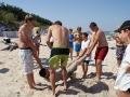 oboz-windsurfingowy-Dziwnowek_2012_3T (120)
