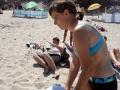 oboz-windsurfingowy-Dziwnowek_2012_3T (123)