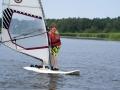 oboz-windsurfingowy-Dziwnowek_2012_3T (124)
