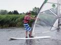 oboz-windsurfingowy-Dziwnowek_2012_3T (125)