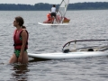oboz-windsurfingowy-Dziwnowek_2012_3T (126)