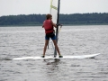 oboz-windsurfingowy-Dziwnowek_2012_3T (127)
