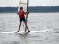 oboz-windsurfingowy-Dziwnowek_2012_3T (128)