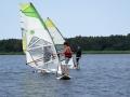 oboz-windsurfingowy-Dziwnowek_2012_3T (129)