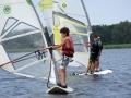 oboz-windsurfingowy-Dziwnowek_2012_3T (130)