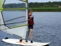 oboz-windsurfingowy-Dziwnowek_2012_3T (131)