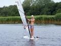 oboz-windsurfingowy-Dziwnowek_2012_3T (132)