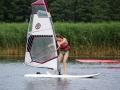 oboz-windsurfingowy-Dziwnowek_2012_3T (133)