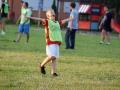 oboz-windsurfingowy-Dziwnowek_2012_3T (134)