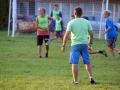 oboz-windsurfingowy-Dziwnowek_2012_3T (139)