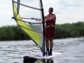 oboz-windsurfingowy-Dziwnowek_2012_3T (142)
