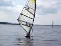 oboz-windsurfingowy-Dziwnowek_2012_3T (143)