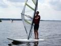 oboz-windsurfingowy-Dziwnowek_2012_3T (144)
