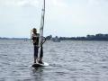 oboz-windsurfingowy-Dziwnowek_2012_3T (145)