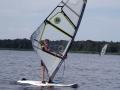 oboz-windsurfingowy-Dziwnowek_2012_3T (146)