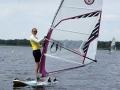 oboz-windsurfingowy-Dziwnowek_2012_3T (147)