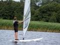 oboz-windsurfingowy-Dziwnowek_2012_3T (148)