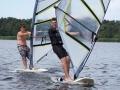 oboz-windsurfingowy-Dziwnowek_2012_3T (149)