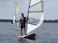 oboz-windsurfingowy-Dziwnowek_2012_3T (150)