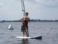 oboz-windsurfingowy-Dziwnowek_2012_3T (151)