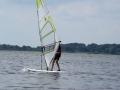 oboz-windsurfingowy-Dziwnowek_2012_3T (152)