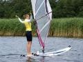 oboz-windsurfingowy-Dziwnowek_2012_3T (153)
