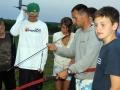 oboz-windsurfingowy-Dziwnowek_2012_3T (155)