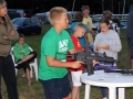 oboz-windsurfingowy-Dziwnowek_2012_3T (156)